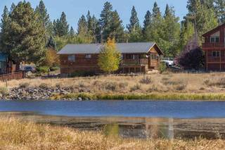 Listing Image 1 for 15439 Waterloo Circle, Truckee, CA 96161