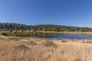 Listing Image 12 for 15439 Waterloo Circle, Truckee, CA 96161