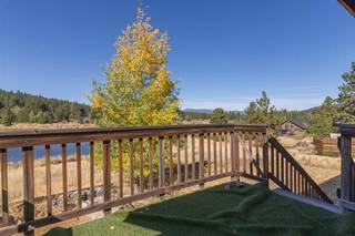 Listing Image 2 for 15439 Waterloo Circle, Truckee, CA 96161