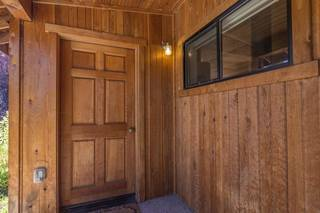 Listing Image 4 for 15439 Waterloo Circle, Truckee, CA 96161