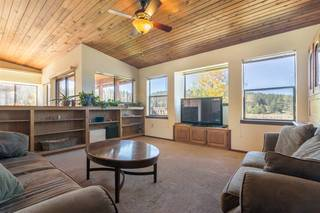 Listing Image 6 for 15439 Waterloo Circle, Truckee, CA 96161