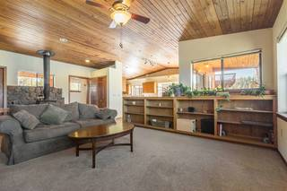 Listing Image 7 for 15439 Waterloo Circle, Truckee, CA 96161
