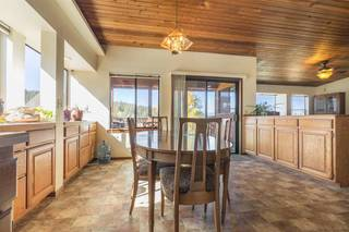 Listing Image 9 for 15439 Waterloo Circle, Truckee, CA 96161