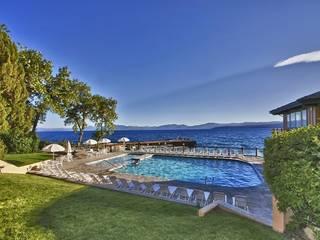 Listing Image 13 for 9200 Brockway Springs Drive, Kings Beach, CA 96143