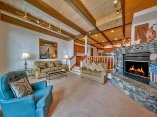 Listing Image 4 for 9200 Brockway Springs Drive, Kings Beach, CA 96143