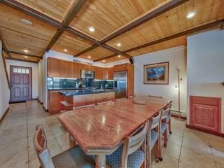 Listing Image 6 for 9200 Brockway Springs Drive, Kings Beach, CA 96143