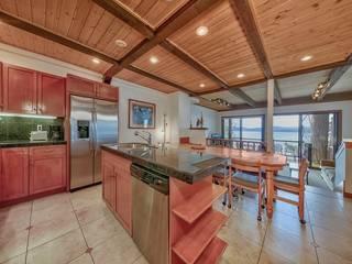 Listing Image 7 for 9200 Brockway Springs Drive, Kings Beach, CA 96143