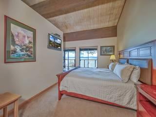 Listing Image 9 for 9200 Brockway Springs Drive, Kings Beach, CA 96143