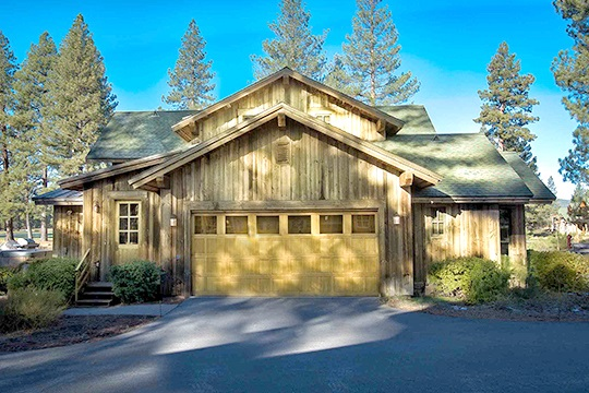 Image for 12381 Lookout Loop, Truckee, CA 96161