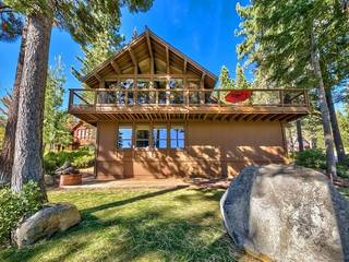 Listing Image 1 for 64 Observation Drive, Tahoe City, CA 96145