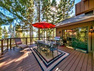 Listing Image 2 for 64 Observation Drive, Tahoe City, CA 96145