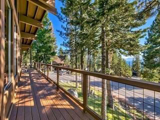 Listing Image 3 for 64 Observation Drive, Tahoe City, CA 96145