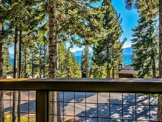 Listing Image 4 for 64 Observation Drive, Tahoe City, CA 96145