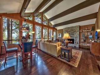 Listing Image 6 for 64 Observation Drive, Tahoe City, CA 96145