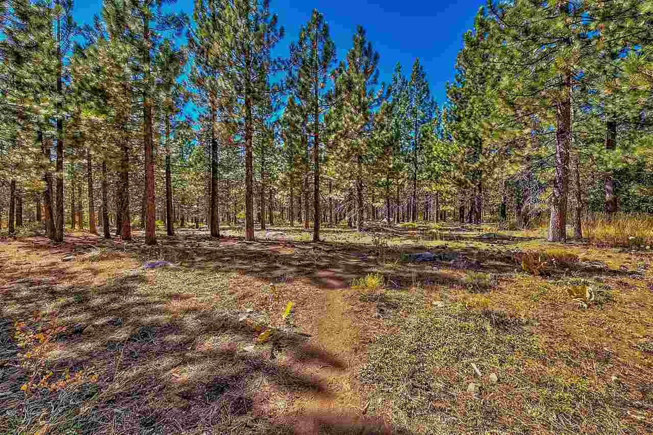 Image for 15010 Wolfgang Road, Truckee, CA 96161