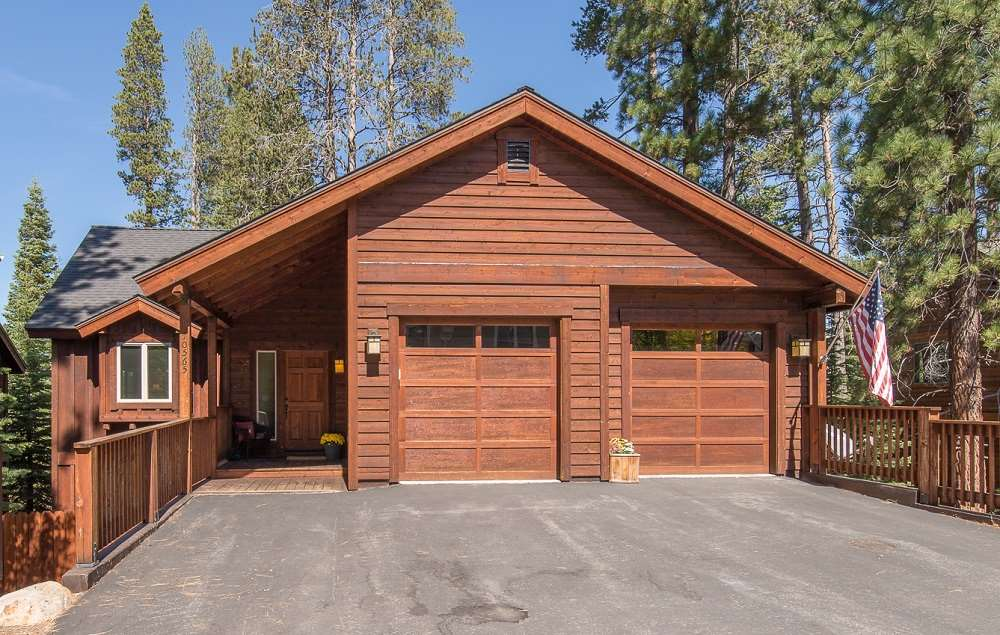 Image for 10565 Winter Creek Loop, Truckee, CA 96161-0000