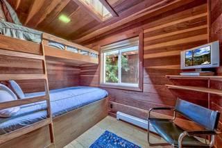 Listing Image 11 for 8730 Brockway Vista Avenue, Kings Beach, CA 96143