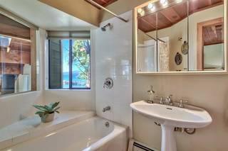 Listing Image 13 for 8730 Brockway Vista Avenue, Kings Beach, CA 96143