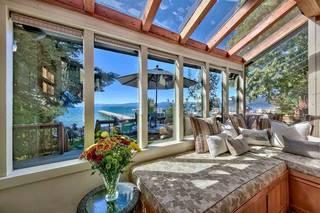 Listing Image 4 for 8730 Brockway Vista Avenue, Kings Beach, CA 96143