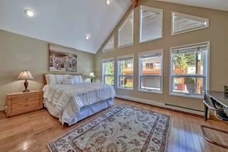 Listing Image 7 for 8730 Brockway Vista Avenue, Kings Beach, CA 96143