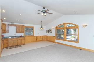 Listing Image 12 for 4540 Piney Wood Road, Carnelian Bay, CA 96140