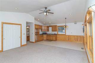 Listing Image 13 for 4540 Piney Wood Road, Carnelian Bay, CA 96140