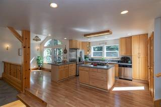 Listing Image 4 for 4540 Piney Wood Road, Carnelian Bay, CA 96140