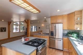Listing Image 5 for 4540 Piney Wood Road, Carnelian Bay, CA 96140