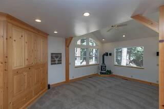 Listing Image 6 for 4540 Piney Wood Road, Carnelian Bay, CA 96140