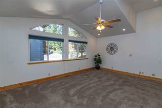 Listing Image 9 for 4540 Piney Wood Road, Carnelian Bay, CA 96140