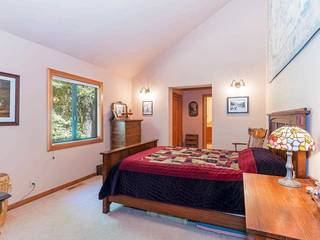 Listing Image 11 for 935 Sunny Drive, Homewood, CA 96141