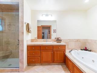Listing Image 12 for 935 Sunny Drive, Homewood, CA 96141