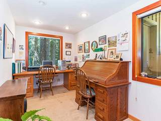 Listing Image 13 for 935 Sunny Drive, Homewood, CA 96141