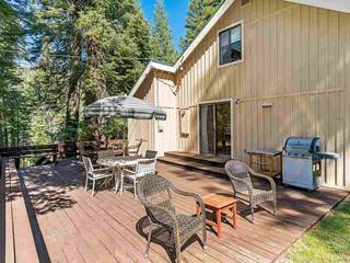 Listing Image 6 for 935 Sunny Drive, Homewood, CA 96141
