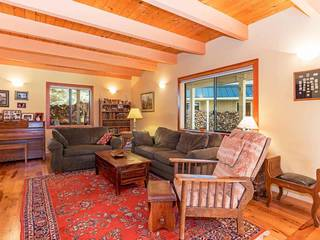 Listing Image 7 for 935 Sunny Drive, Homewood, CA 96141