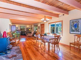 Listing Image 9 for 935 Sunny Drive, Homewood, CA 96141