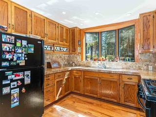 Listing Image 10 for 935 Sunny Drive, Homewood, CA 96141