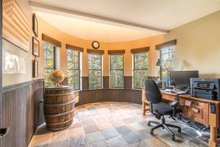 Listing Image 11 for 10380 Snowshoe Circle, Truckee, CA 96161