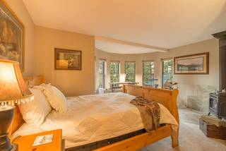 Listing Image 12 for 10380 Snowshoe Circle, Truckee, CA 96161
