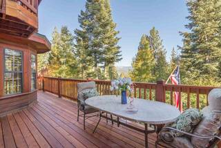 Listing Image 13 for 10380 Snowshoe Circle, Truckee, CA 96161