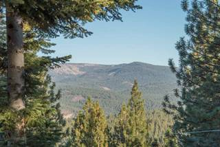 Listing Image 14 for 10380 Snowshoe Circle, Truckee, CA 96161