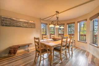 Listing Image 3 for 10380 Snowshoe Circle, Truckee, CA 96161