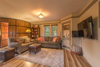 Listing Image 5 for 10380 Snowshoe Circle, Truckee, CA 96161