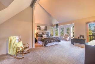 Listing Image 6 for 10380 Snowshoe Circle, Truckee, CA 96161