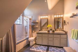 Listing Image 7 for 10380 Snowshoe Circle, Truckee, CA 96161