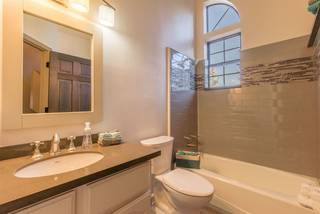 Listing Image 9 for 10380 Snowshoe Circle, Truckee, CA 96161