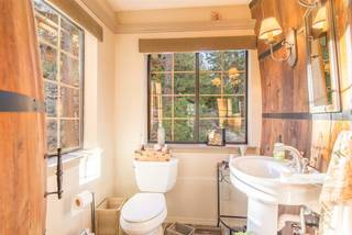Listing Image 10 for 10380 Snowshoe Circle, Truckee, CA 96161