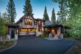 Listing Image 1 for 10427 Thunderbird Court, Truckee, CA 96161