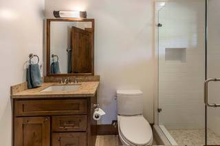 Listing Image 11 for 10427 Thunderbird Court, Truckee, CA 96161