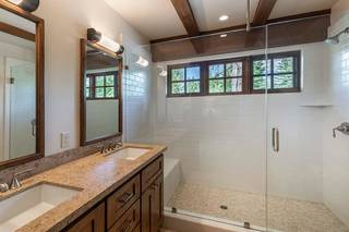 Listing Image 13 for 10427 Thunderbird Court, Truckee, CA 96161